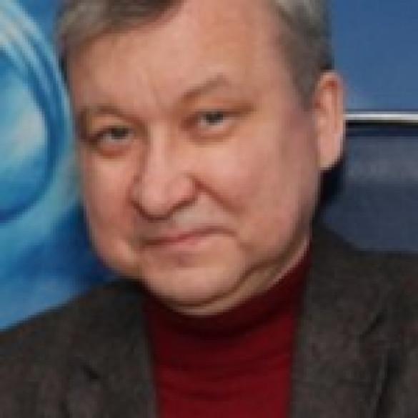 АЛЕКСЕЙ ТИМОФЕЕВ, писатель, историк-биограф