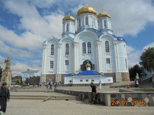 35_Задонск_Собор Владимирской иконы Божией Матери